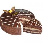 Торт ″Прага″